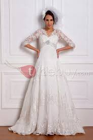 Cheap Plus Size Wedding Dresses Plus Size Wedding Dresses With Sleeves Or Jackets Dress And Mode