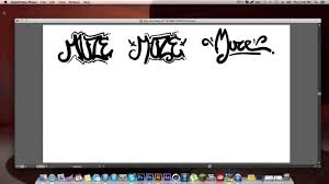 Signature Signature Tips N U0027 Tricks Tutorial Youtube