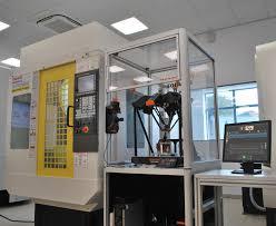 new intelligent process control software for renishaw u0027s equator