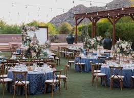 inexpensive reception venues inexpensive wedding venues in az wedding reception venues