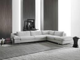 Modern Corner Sofa Bed