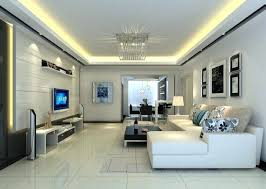 Decorative Ideas For Living Room Ceiling Design Ideas Ceiling Design Ideas How To Decorate A Living