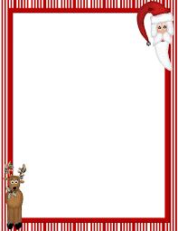 15 paper templates free word pdf jpeg format