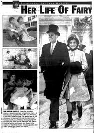 caroline kennedy children jacqueline kennedy onassis dies in 1994 ny daily news
