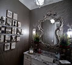 creative ideas for decorating a bathroom inspiration 70 creative bathroom ideas decorating inspiration of