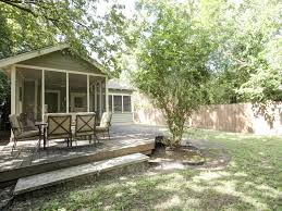 keasbey cottage 2br 1ba charming bungalow homeaway central