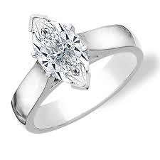 marquise cut diamond ring preset marquise cut diamond engagement rings at diamondonnet