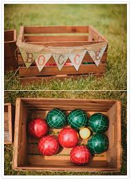 Games For Cocktail Parties - best 25 lawn games wedding ideas on pinterest giant lawn games