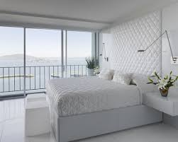 all white bedroom decorating ideas all white bedroom ideas all white bedroom decorating ideas all white bedroom ideas pictures remodel and decor best decoration