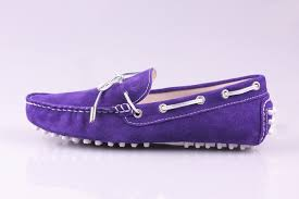 Handmade Shoes Usa - tods italian handmade shoes tods sale driving shoes
