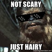 Chewbacca Memes - chewbacca memes chewbacca meme pictures to pin on pinsdaddy it s a