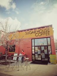 sugarhouse coffee salt lake city local business