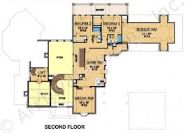 valencio estate texas floor plan mansion floor plan