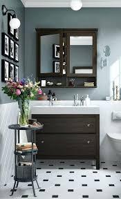 ikea bathroom reviews ikea bathroom cabinets reviews bathroom sink cabinet reviews ikea