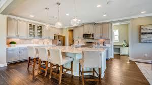 New Homes Interior Photos Hixon Preserve New Homes In Tampa Fl 33626 Calatlantic Homes