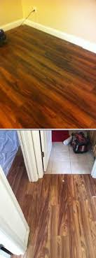 how much does labor cost to install vinyl plank flooring carpet