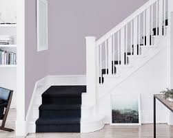 2017 paint color of the year olympic com
