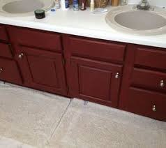 updating bathroom ideas updating bathroom cabinets bathroom ideas home decor painting