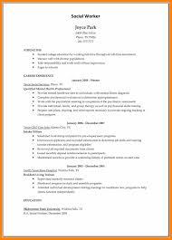 Personal Carer Resume Child Care Resume Eliolera Com