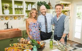 home family season 5 episode guide hallmark channel