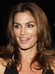 Very Beautiful In French Beauty Mark Wikipedia