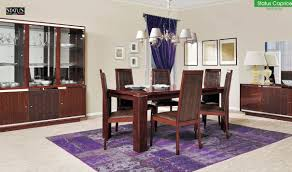 unique and affordable dining room set get furniture