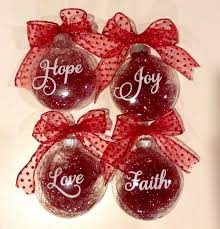 best 25 glass ornaments ideas on pinterest glass christmas