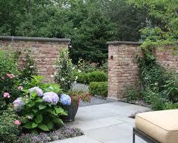 garden design garden design with garden walls on pinterest brick