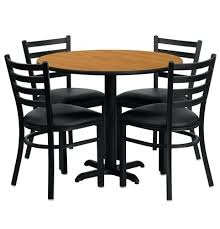 round office table and chairs 36 round office table design round office table furniture best