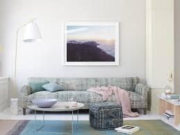 kleine wohnzimmer einrichten ruhbaz com kleines wohnzimmer