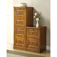 locking file cabinet walmart locking file cabinet coaster furniture warm honey locking file