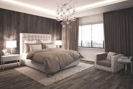 schlafzimmer braun beige modern schlafzimmer braun faszinierende auf moderne deko ideen zusammen