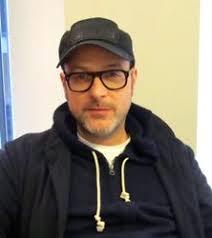 director matthew vaughn on making kingsman the secret service