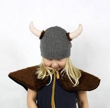 Viking Halloween Costume Ideas 67 Halloween Costumes Ideas Images Halloween