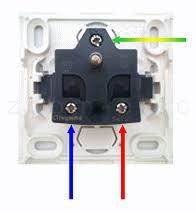 prise 32 a cuisine sché de circuits électriques spécialisés installation de l