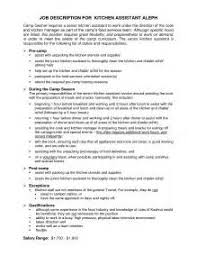 home health nurse manager resume custom cover letter editing sites