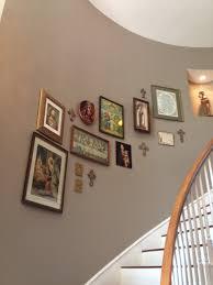 religious decorations for home catholic home decor home design and idea