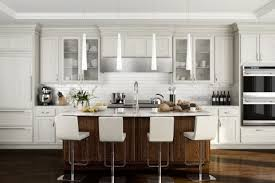 white oak wood kitchen cabinets consider oak a versatile hardwood that can be used in