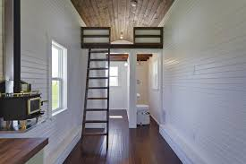 Bedroom Loft Design Modern House Plans Tiny Living Design Storage Loft Stairs With