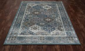 Multicolored Rug 100 Colorful Area Rug Compare Prices On Colorful Area Rugs