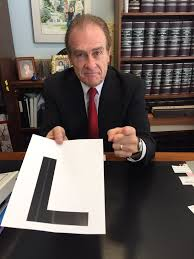 L Meme - norm kelly on twitter i was hoping to tweet this at trump but i m