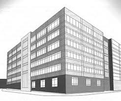 building costs comparative building costs office renovation projects