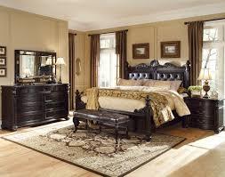 European Style Bedroom Furniture by 28 Best Bedroom Furniture Images On Pinterest Bedroom Furniture