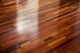 solid wood floors solid wood floor solid hardwood floors