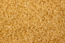 file sugar crystals 9528983226 jpg wikimedia commons