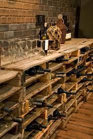 Cellar Ideas 23 Best Wine Cellar Ideas Images On Pinterest Cellar Ideas Wine