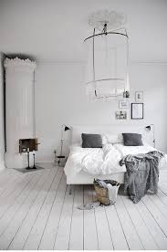 Rustic Vintage Bedroom Ideas 25 Best Vintage White Bedroom Ideas On Pinterest Vintage Style