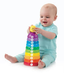 must have summer toys for babies mom365 you can go simple and low tech by using plastic cups or you could buy a nice set of stacking cups either way cups are a great summer toy baby can pour