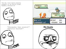 Le Me Memes - me gusta rage comics meme collection 1mut com 19 1 mesmerizing