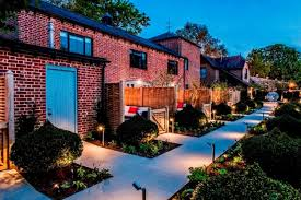 Mews Suites at Sopwell House review  TripReporter
